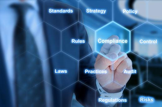 img-compliance