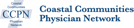 Coastal Communities Physician Network