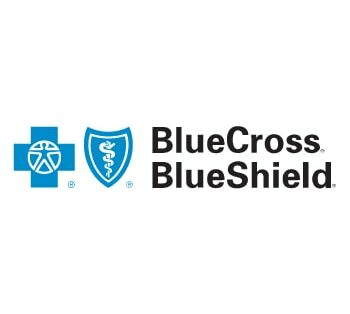 Blue Shield Association