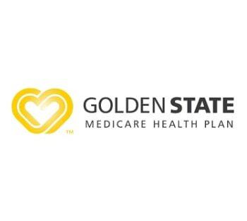 Golden State Medicare Health Plan
