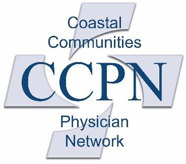 CCPN is dedicated to better servicing Your Community
