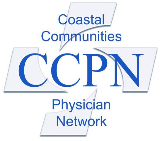 CCPN Logo