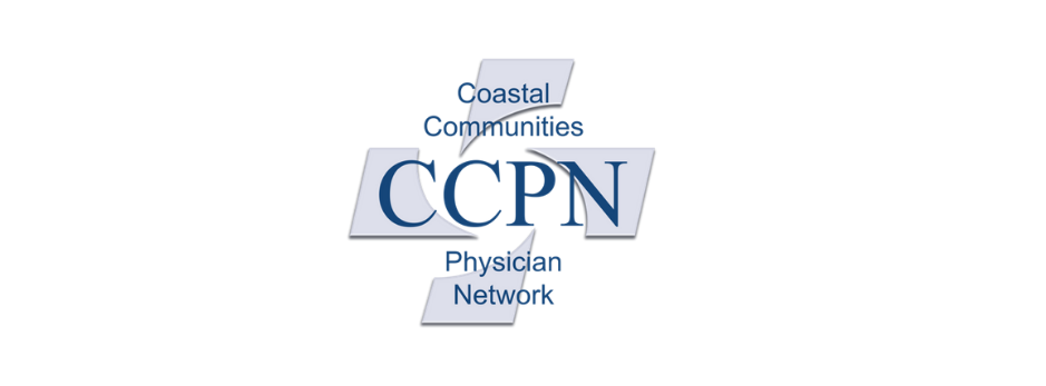 Members: A Letter From Coastal Communities Physician Network