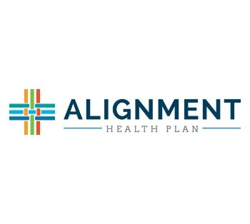 Alignment Health Plan