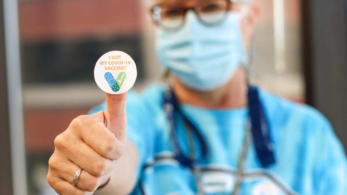 CCPN Health Watch Magazine – Summer 2021